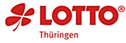 lotto thueringen